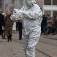 Trottellumme-Karneval-1