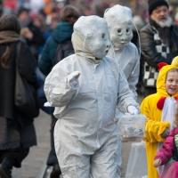 Trottellumme-Karneval-14