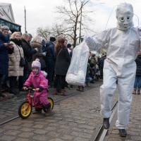 Trottellumme-Karneval-17