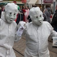 Trottellumme-Karneval-3