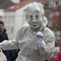 Trottellumme-Karneval-6