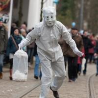 Trottellumme-Karneval-8