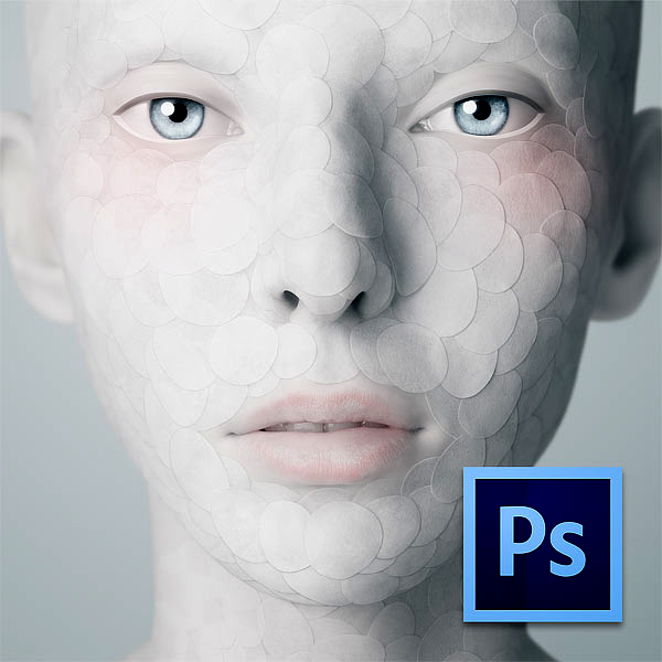 adobe_photoshop_cs