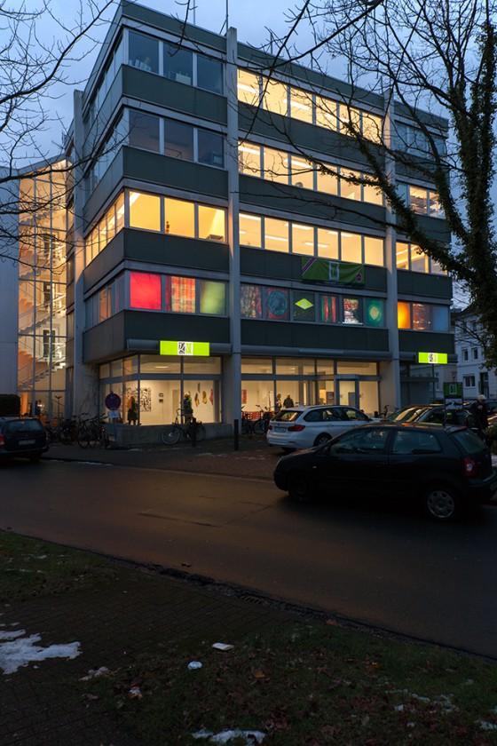 Werkschule12